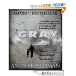 holloman_amazon_pic