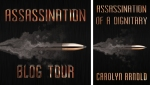 AOD Blog Tour Logo with Book (1)
